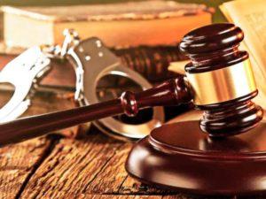 Юрист по уголовной ответственности при ДТП