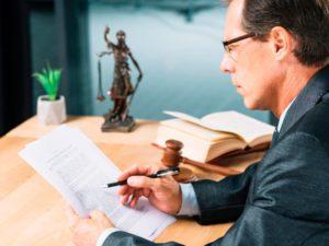 Юрист по установлению и оспариванию отцовства