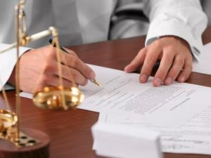 Юрист по восстановлению срока принятия наследства