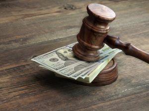 Юрист по взысканию алиментов