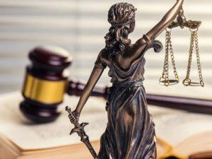 О нас. Ассоциация юристов и адвокатов в Балашихе. Юр-Дело.